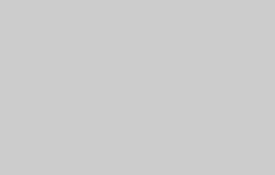 """Procedura di selezione per partecipare al corso di formazione giuridica denominato """"UNA NUOVA OPPORTUNITA' PER GLI AVVOCATI: CORSO TEORICO-PRATICO DI DIRITTO AMBIENTALE"""""""